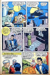 Heroic_Comics_025_31