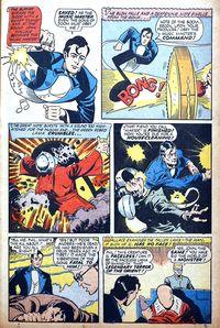 Heroic_Comics_025_33