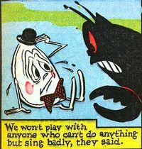 Comic Cavalcade 030-55a