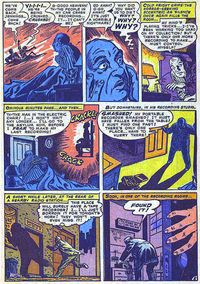 HouseOfMystery_013_12