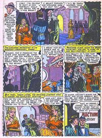 HouseOfMystery_010_11