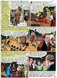 House_of_mystery_002_06