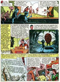 House_of_mystery_002_07