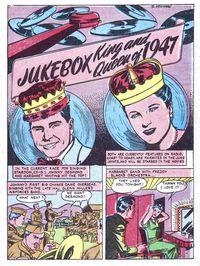 Picture News 010 (Lafayette 1947) 035