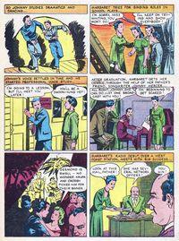 Picture News 010 (Lafayette 1947) 037