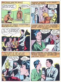 Picture News 010 (Lafayette 1947) 038