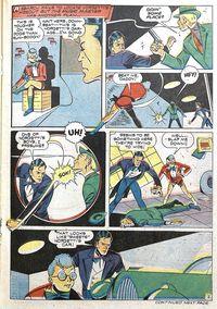Heroic_Comics_01729