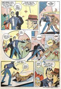Heroic_Comics_01731