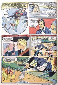 Heroic_Comics_01734
