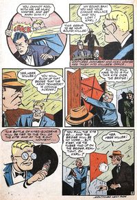 Heroic_Comics_01943