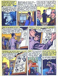 HouseOfMystery_010_12