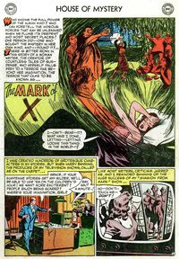 House_of_mystery_002_03