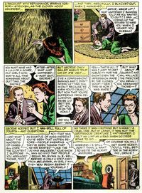 House_of_mystery_002_09