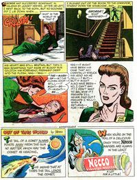 House_of_mystery_002_10