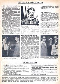 Picture News 010 (Lafayette 1947) 002
