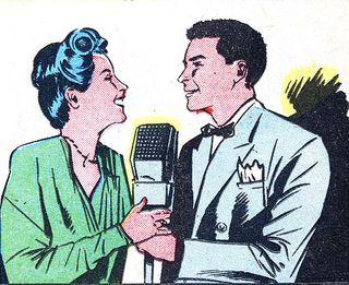 Picture News 010 (Lafayette 1947) 038 a