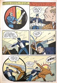 Heroic_Comics_01940