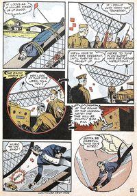 Heroic_Comics_01944