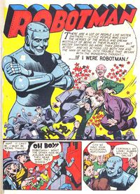 Robotman Star Spangled 26 Noc 1943[4]