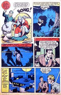 Heroic_Comics_025_30