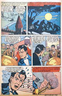 Heroic_Comics_025_32