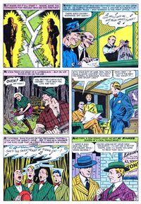 Page15_FamousStars002