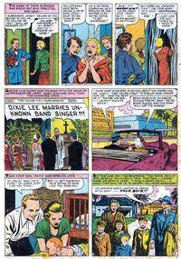 Page17_FamousStars002