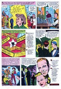 Page18_FamousStars002