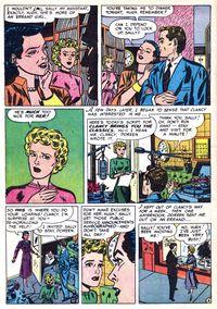 Page12_CinderellaLove008