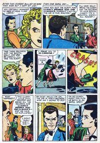 Page14_CinderellaLove008