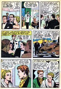Page28_DreamBookRomance005