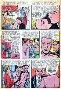 Page30_DreamBookRomance005