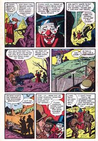 Page30_WarBattles003