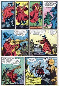 Page31_WarBattles003