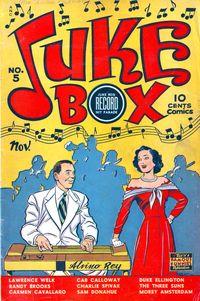 01-Juke_Box_Comics_005_FC