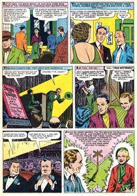 Page16_FamousStars002