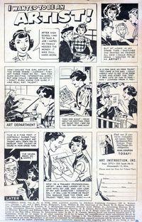 Page02_CinderellaLove008