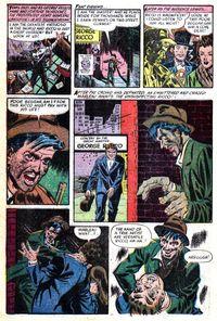 Page28_WeirdTerror02