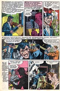 Page30_WeirdTerror02