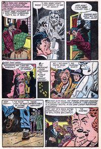 Page31_WeirdTerror02