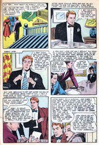 Page31_DreamBookRomance005