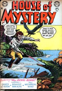 House of Mystery 018-01
