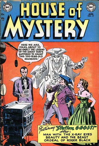 House of Mystery 017-01