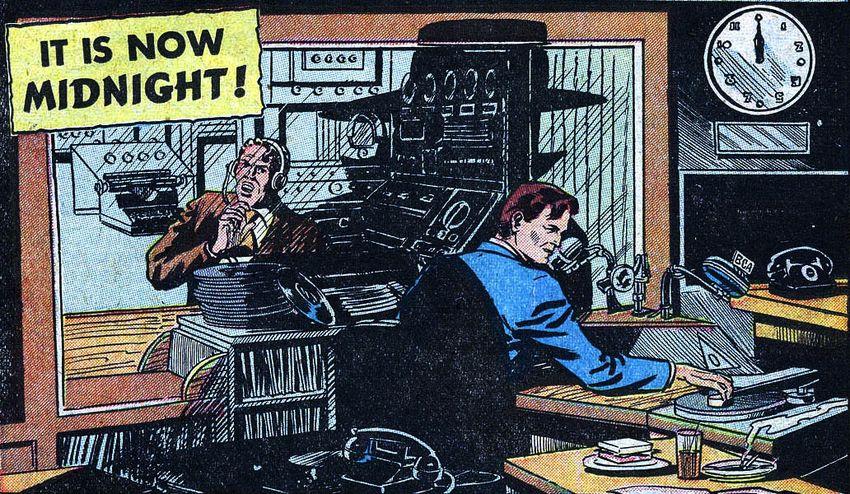 Eerie 002 (Avon 1951) 019 a