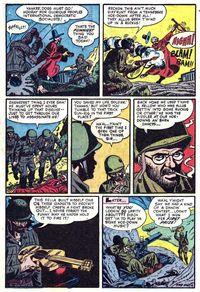 Page32_WarBattles003