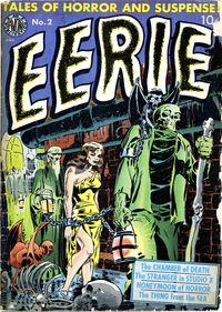 Eerie 002 (Avon 1951) 001