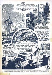 Eerie 002 (Avon 1951) 002