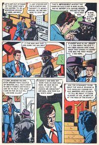 Eerie 002 (Avon 1951) 020