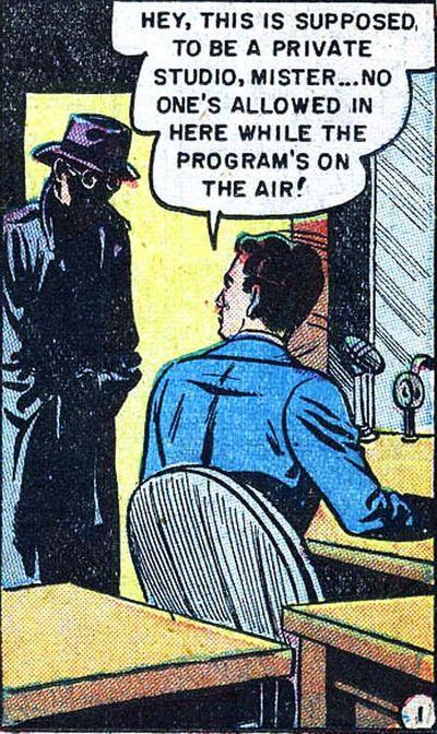 Eerie 002 (Avon 1951) 019 b