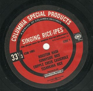 Rice-Ipes A